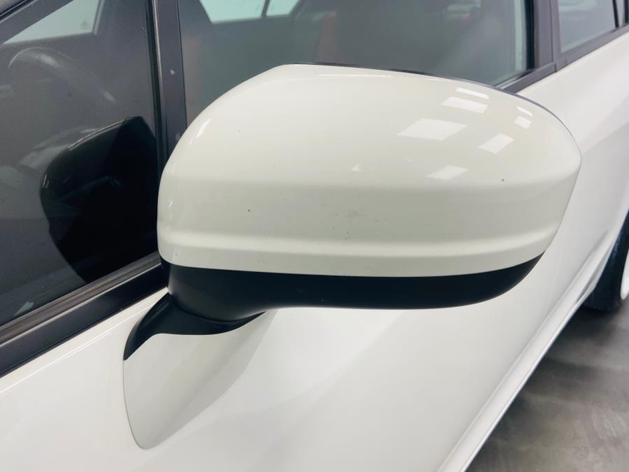 Used Honda Civic Sedan 4dr Man Si 2015 | East Coast Auto Group. Linden, New Jersey