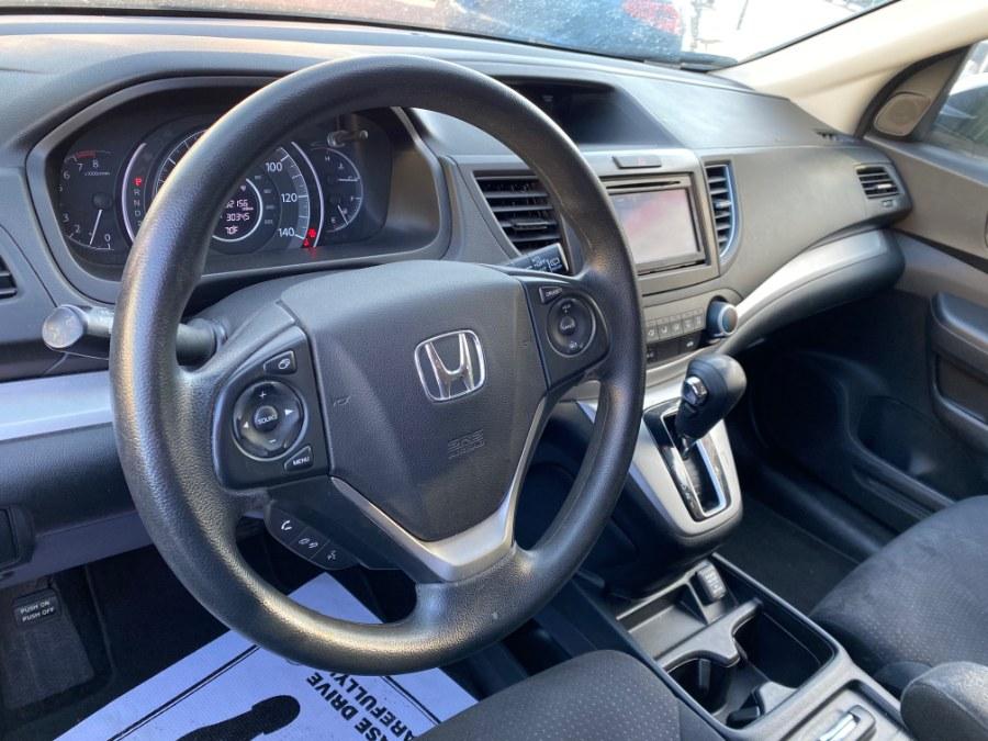 Used Honda CR-V AWD 5dr EX 2013 | Wide World Inc. Brooklyn, New York
