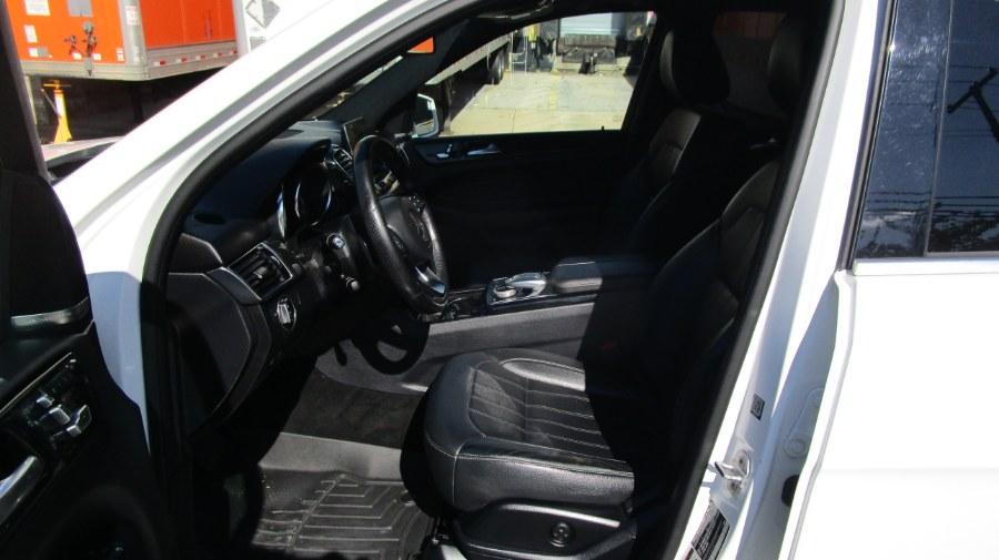 Used Mercedes-Benz GLE GLE 350 4MATIC SUV 2018 | H & H Auto Sales. Hicksville, New York