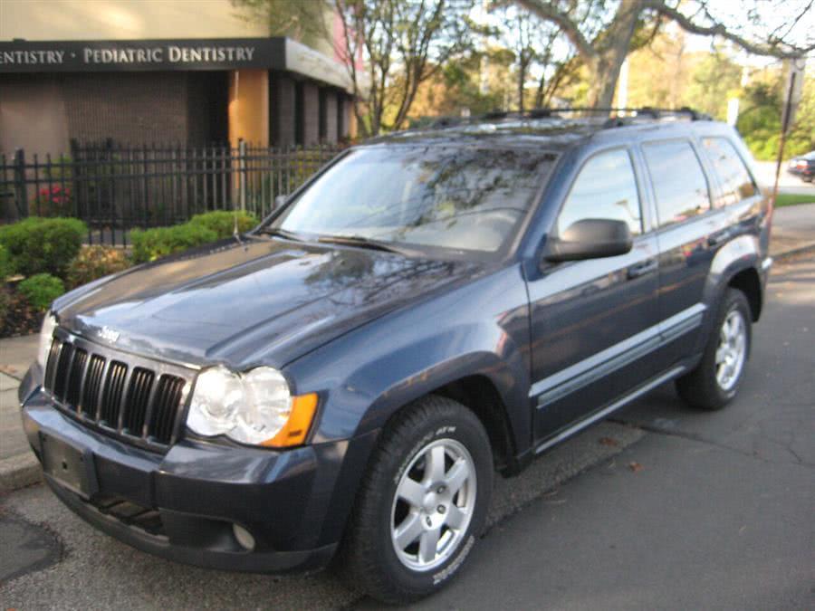 Used 2009 Jeep Grand Cherokee in Massapequa, New York | Rite Choice Auto Inc.. Massapequa, New York