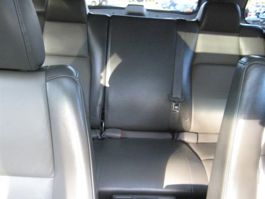 Used Jeep Grand Cherokee Laredo 4x4 4dr SUV 2009 | Rite Choice Auto Inc.. Massapequa, New York