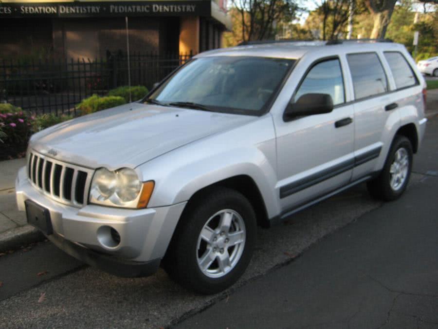 Used 2006 Jeep Grand Cherokee in Massapequa, New York | Rite Choice Auto Inc.. Massapequa, New York