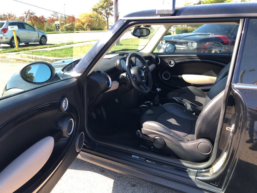 Used MINI Cooper Hardtop 2dr Cpe 2012 | Wholesale Direct Motors. Beavercreek, Ohio