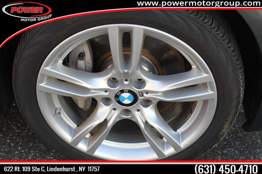 Used BMW 3 Series M-SPORT 330i xDrive Sedan South Africa 2017 | Power Motor Group. Lindenhurst , New York