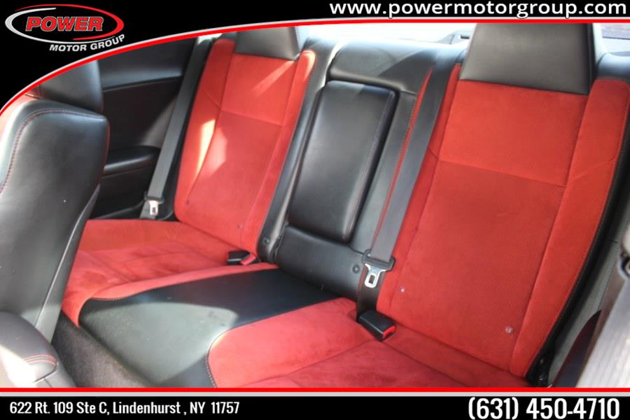 Used Dodge Challenger SCAT PAK EDITION 2dr Cpe 392 Hemi Scat Pack Shaker 2016 | Power Motor Group. Lindenhurst , New York
