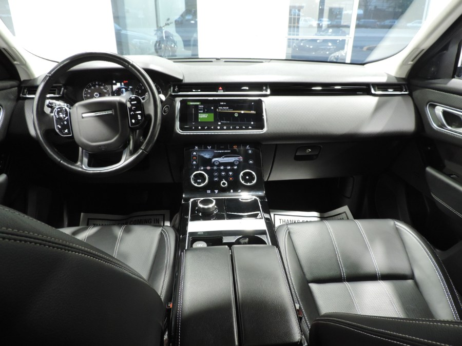 Used Land Rover Range Rover Velar P380 S 2018   Auto Gallery. Lodi, New Jersey