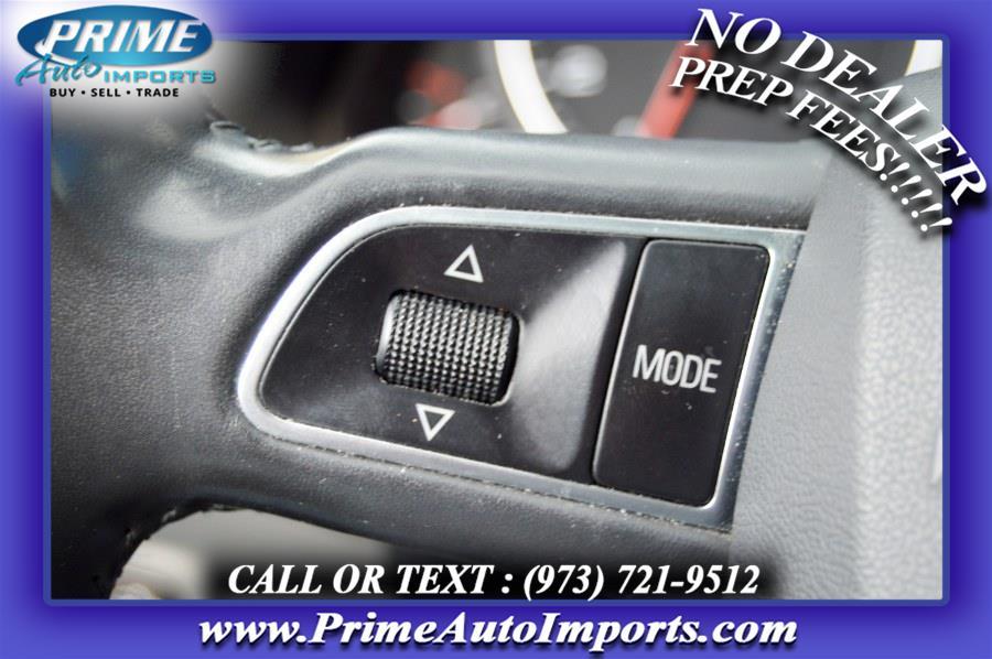 Used Audi Q5 quattro 4dr 2.0T Premium Plus 2012   Prime Auto Imports. Bloomingdale, New Jersey