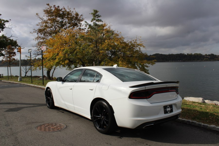 2018 Dodge Charger R/T RWD, available for sale in Great Neck, NY