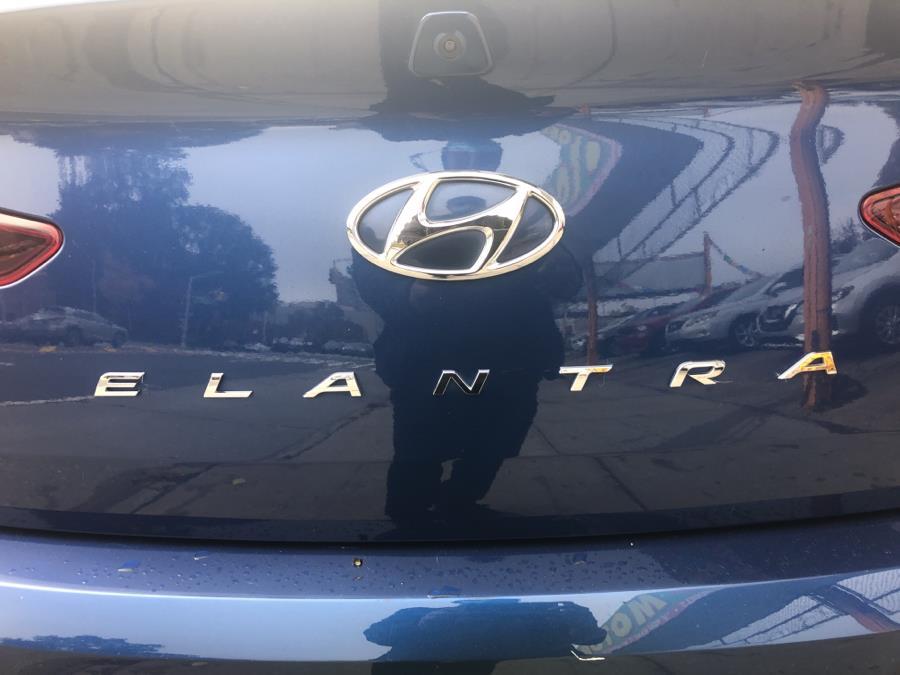 Used Hyundai Elantra SEL IVT 2020 | Sylhet Motors Inc.. Jamaica, New York