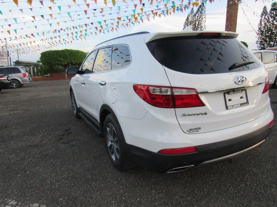Used Hyundai Santa Fe FWD 4dr GLS 2013 | Hilario Auto Import. San Francisco de Macoris Rd, Dominican Republic