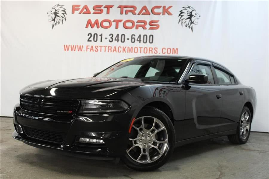 Used 2015 Dodge Charger in Paterson, New Jersey | Fast Track Motors. Paterson, New Jersey