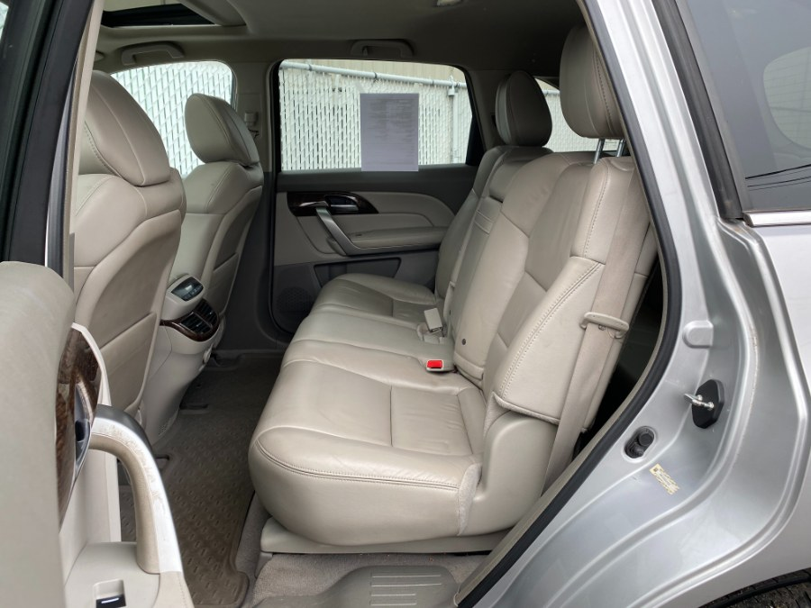 Used Acura MDX AWD 4dr 2013 | Carmatch NY. Bayshore, New York