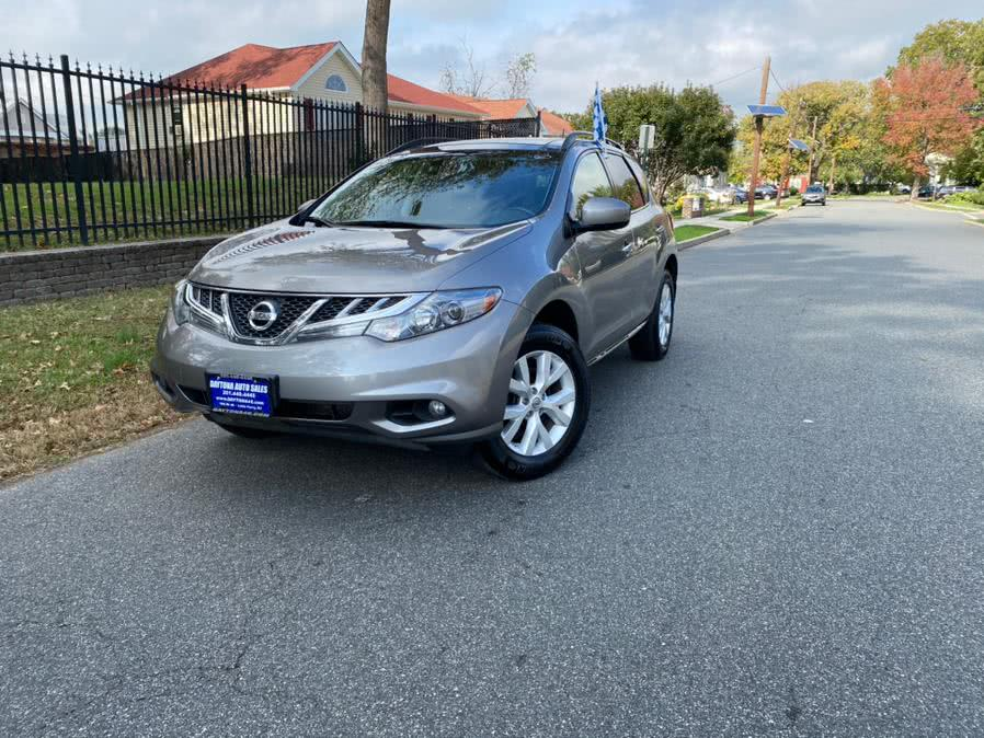 Used 2012 Nissan Murano in Little Ferry, New Jersey | Daytona Auto Sales. Little Ferry, New Jersey