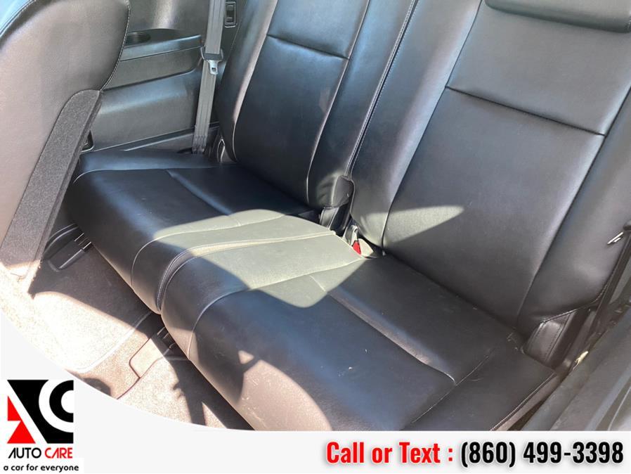 Used Mazda CX-9 AWD 4dr Touring 2011 | Auto Care Motors. Vernon , Connecticut