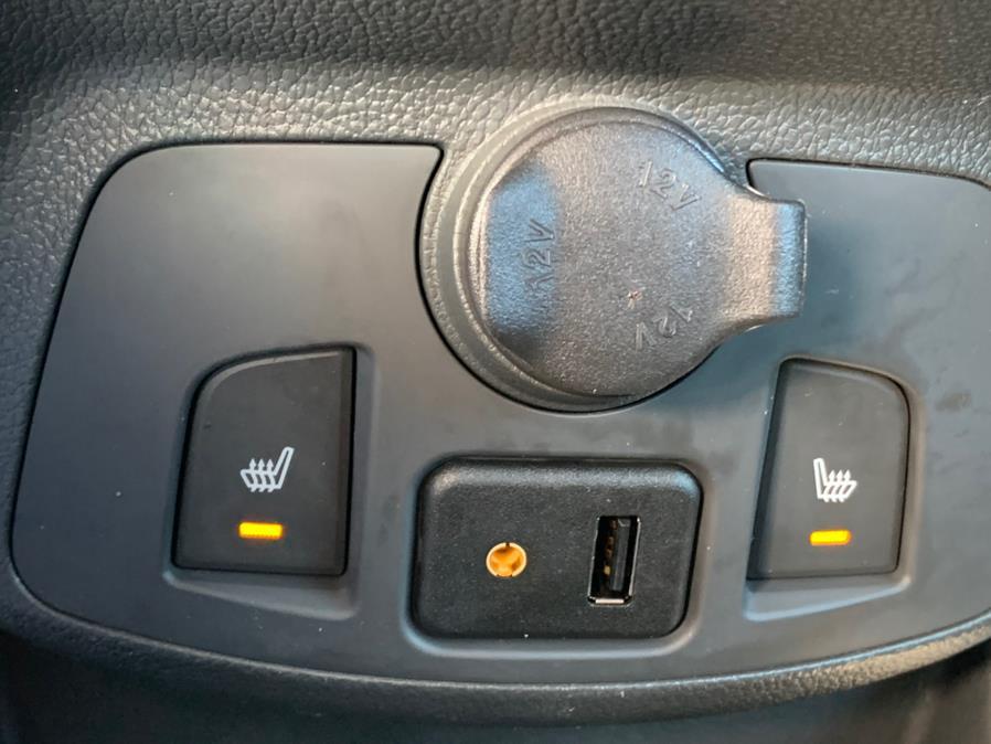 Used Chevrolet Spark EV 2 LT 2016 | Green Light Auto Wholesale. Daly City, California