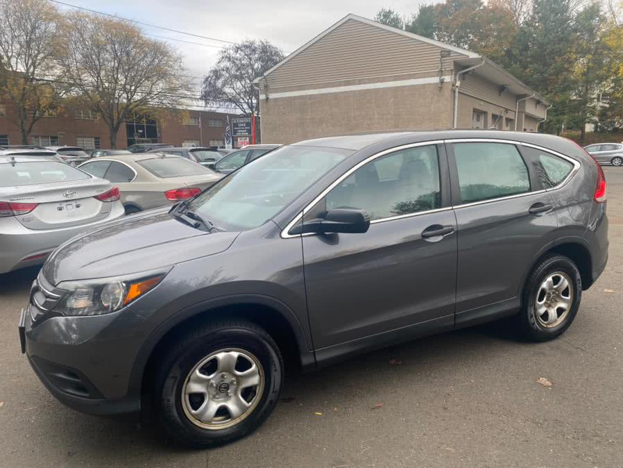 Used 2014 Honda CR-V in Cheshire, Connecticut | Automotive Edge. Cheshire, Connecticut