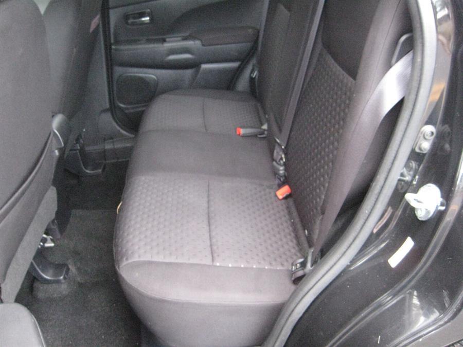 Used Mitsubishi Outlander Sport SE 4dr Crossover 2011   Rite Choice Auto Inc.. Massapequa, New York