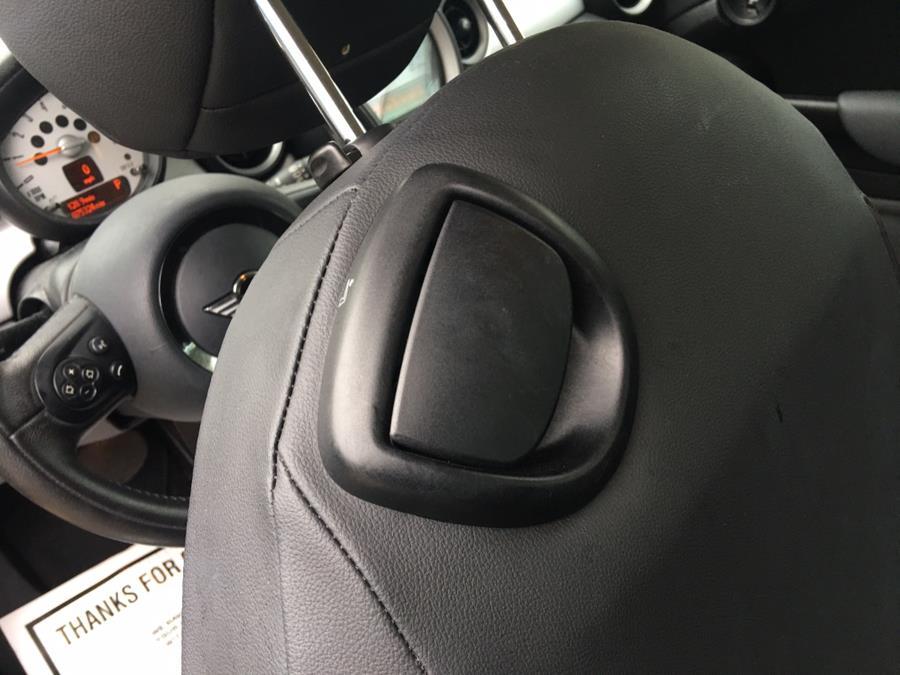 Used MINI Cooper Hardtop 2dr Cpe 2011 | Sylhet Motors Inc.. Jamaica, New York