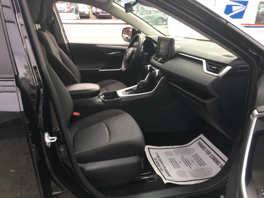 Used Toyota RAV4 XLE  (Natl) 2020 | Sylhet Motors Inc.. Jamaica, New York