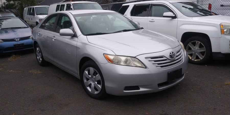 Used 2009 Toyota Camry in Paterson, New Jersey | Joshy Auto Sales. Paterson, New Jersey