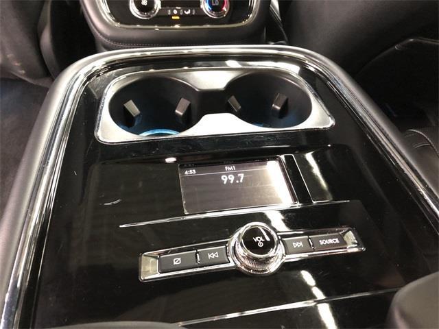 Used Lincoln Navigator L Reserve 2020 | Eastchester Motor Cars. Bronx, New York