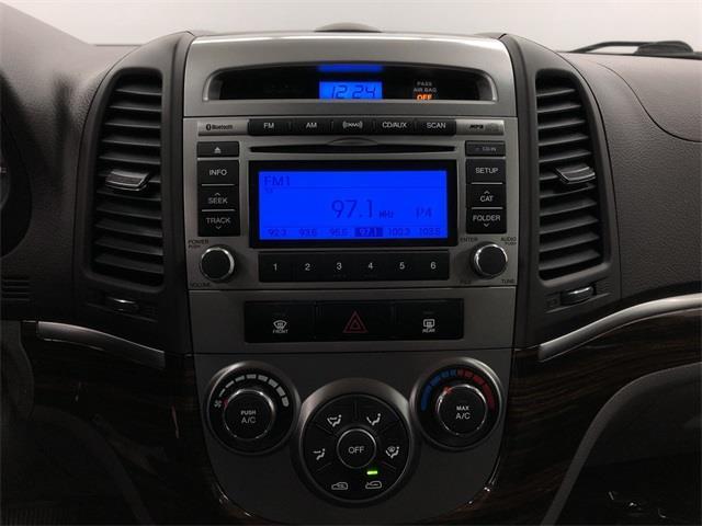 Used Hyundai Santa Fe GLS 2012   Eastchester Motor Cars. Bronx, New York