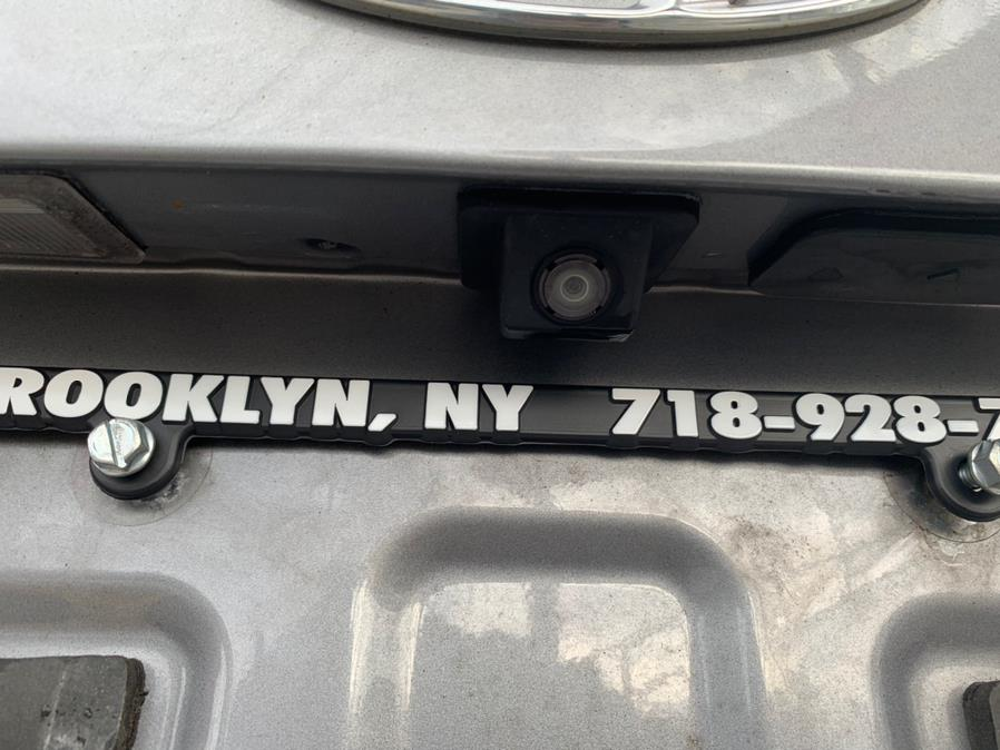 2014 Hyundai Elantra 4dr Sdn Auto Limited PZEV (Ulsan Plant), available for sale in Brooklyn, NY
