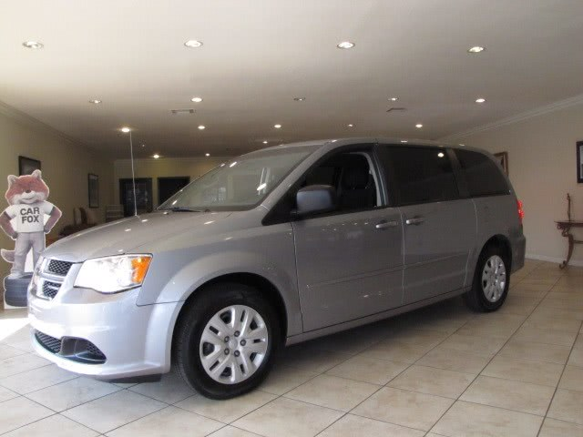 Used 2014 Dodge Grand Caravan in Placentia, California | Auto Network Group Inc. Placentia, California