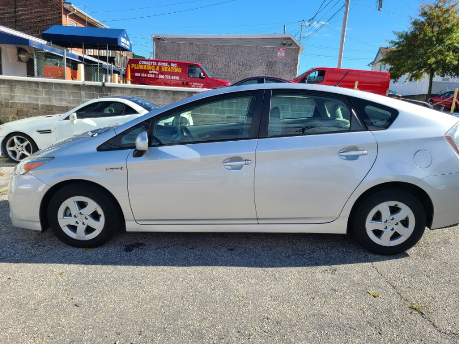 Used Toyota Prius 5dr HB IV 2011 | Cars Off Lease . Elmont, New York