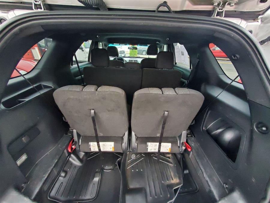 Used Ford Explorer XLT AWD 4dr SUV 2016 | Mass Auto Exchange. Framingham, Massachusetts