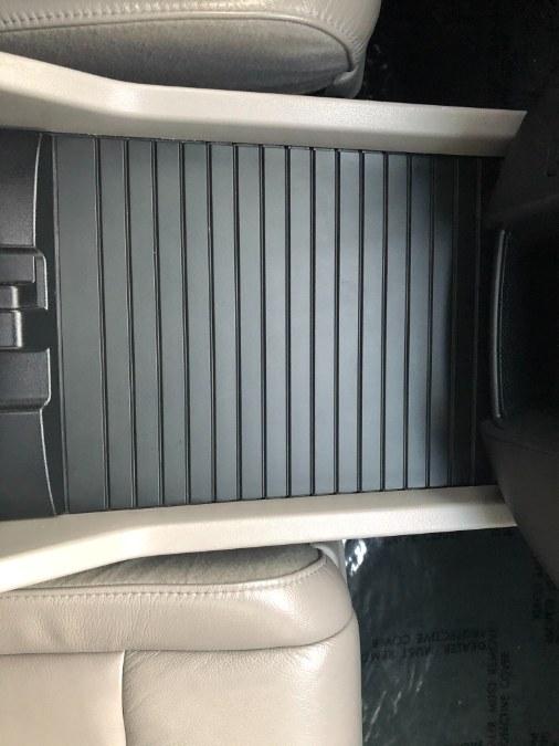Used Honda Pilot 4WD 4dr EX-L 2015 | Bristol Auto Center LLC. Bristol, Connecticut