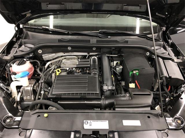 Used Volkswagen Jetta 1.4T S 2016 | Eastchester Motor Cars. Bronx, New York
