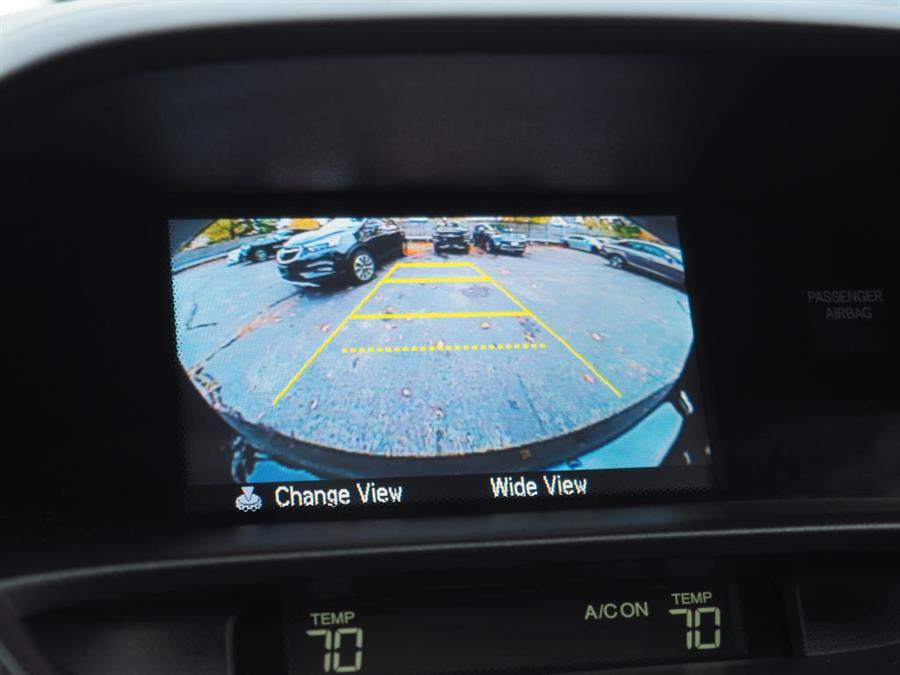 Used Acura Rdx Base 2017 | Autouse. Andover, Massachusetts