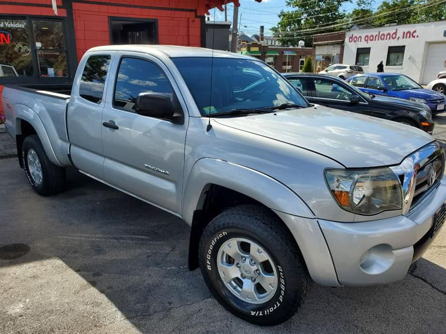 Used 2009 Toyota Tacoma in Framingham, Massachusetts | Mass Auto Exchange. Framingham, Massachusetts