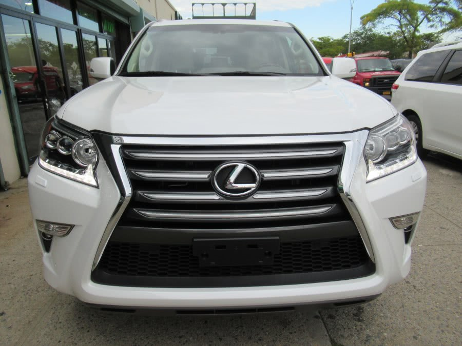 Used 2018 Lexus GX in Woodside, New York | Pepmore Auto Sales Inc.. Woodside, New York