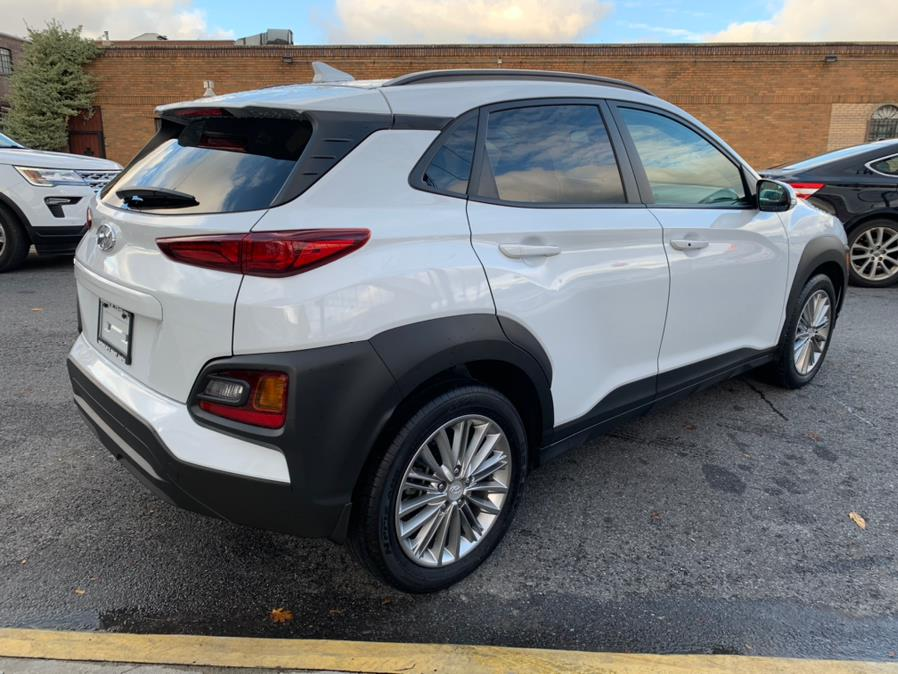 2019 Hyundai Kona SEL Auto FWD, available for sale in Brooklyn, NY