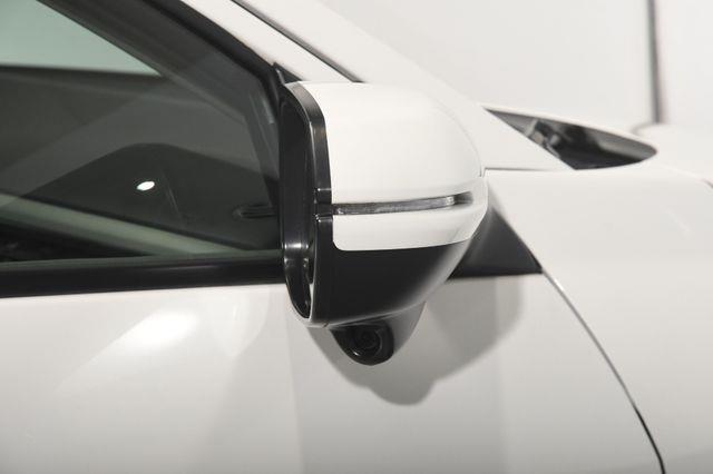 2018 Honda HR-V EX AWD CVT photo