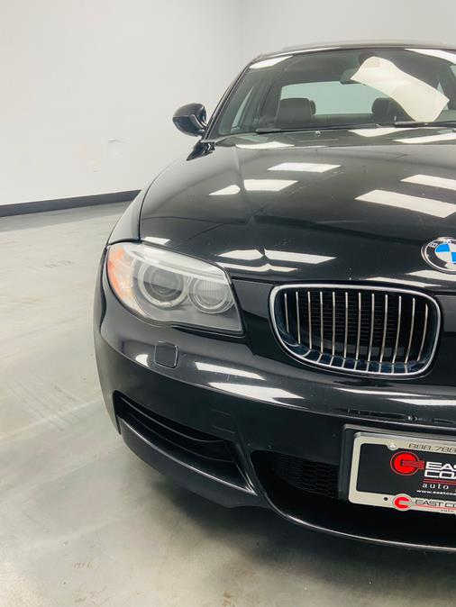 Used BMW 1 Series 2dr Cpe 135i 2013 | East Coast Auto Group. Linden, New Jersey
