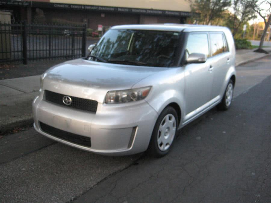 Used 2009 Scion Xb in Massapequa, New York | Rite Choice Auto Inc.. Massapequa, New York