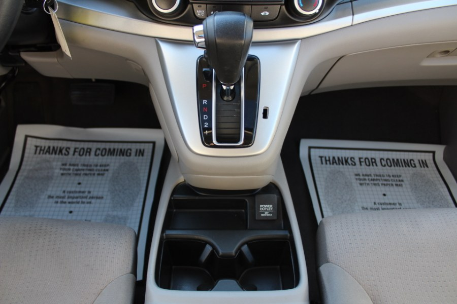 2014 Honda CR-V AWD 5dr EX, available for sale in Great Neck, NY