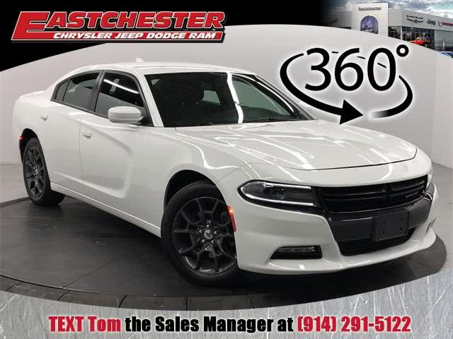 Used Dodge Charger GT 2018   Eastchester Motor Cars. Bronx, New York