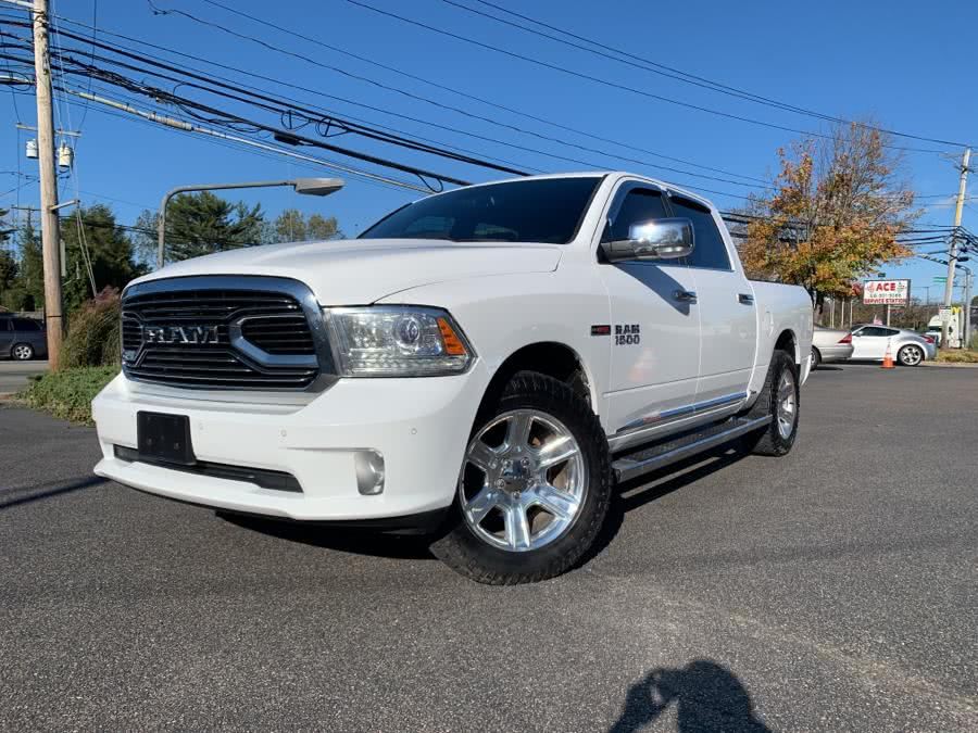 Used 2016 Ram 1500 in Plainview , New York | Ace Motor Sports Inc. Plainview , New York