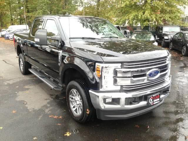 Used 2019 Ford F-250 Super Duty Srw in Maple Shade, New Jersey | Car Revolution. Maple Shade, New Jersey