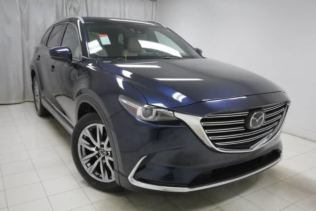 Used 2017 Mazda Cx-9 in Maple Shade, New Jersey | Car Revolution. Maple Shade, New Jersey