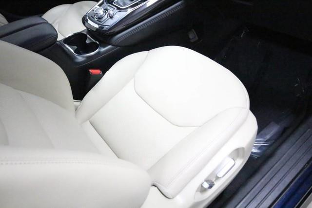 Used Mazda Cx-9 Grand Touring w/ Navi & rearCam 2017 | Car Revolution. Maple Shade, New Jersey