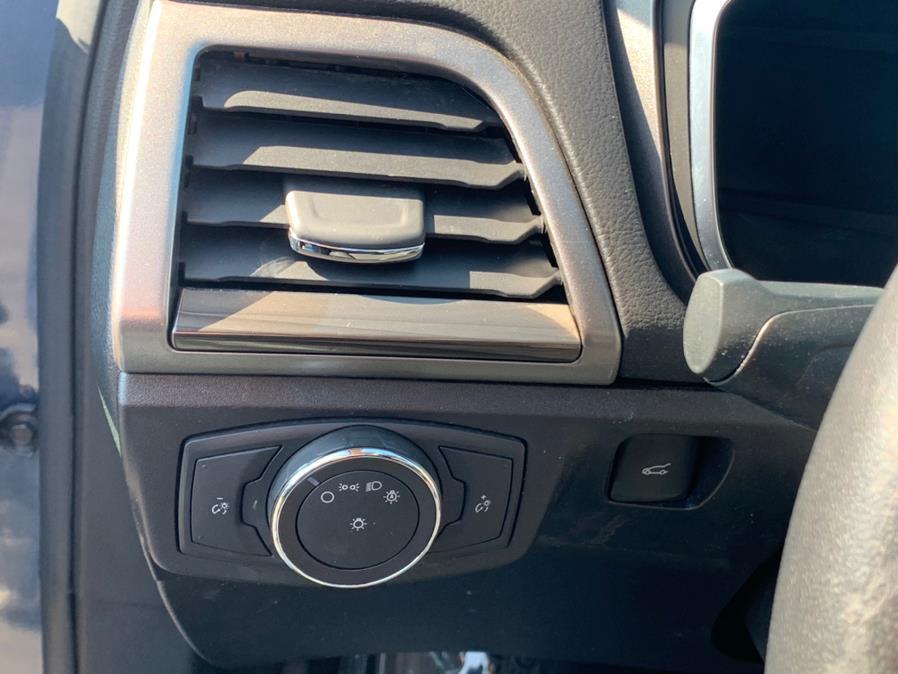 Used Ford Fusion Energi SE 2018 | Green Light Auto Wholesale. Daly City, California