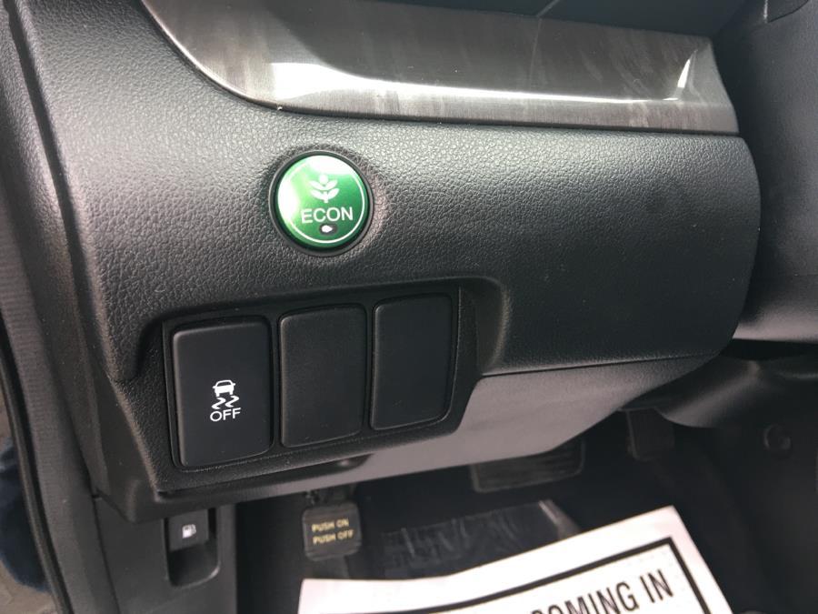 Used Honda CR-V AWD 5dr EX-L 2013 | Sylhet Motors Inc.. Jamaica, New York