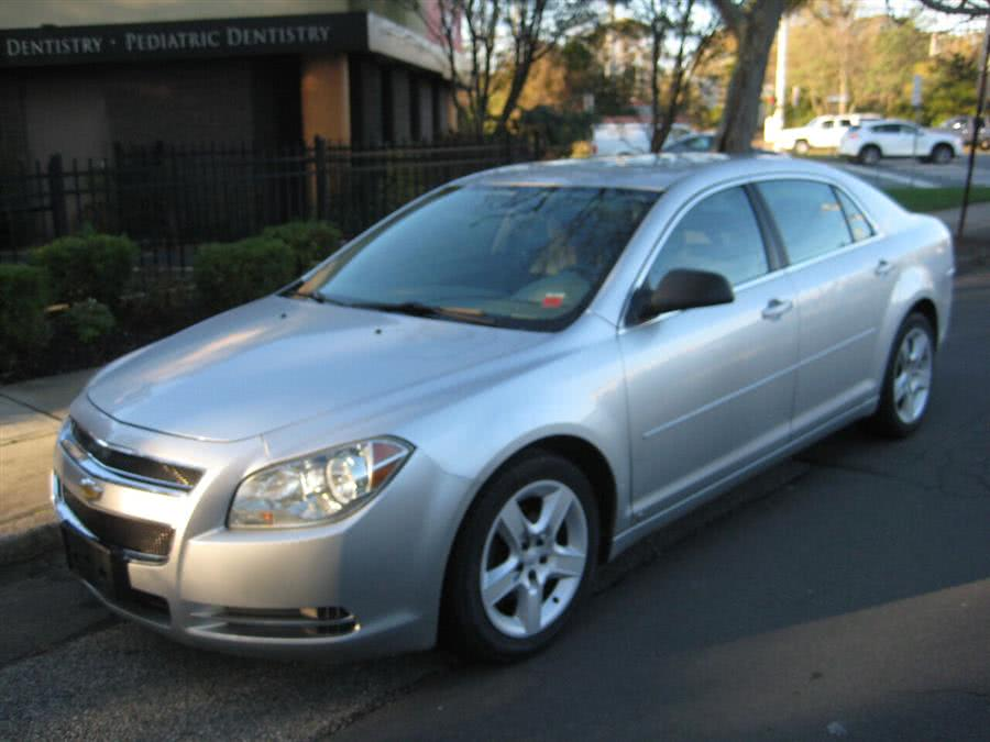 Used 2009 Chevrolet Malibu in Massapequa, New York | Rite Choice Auto Inc.. Massapequa, New York
