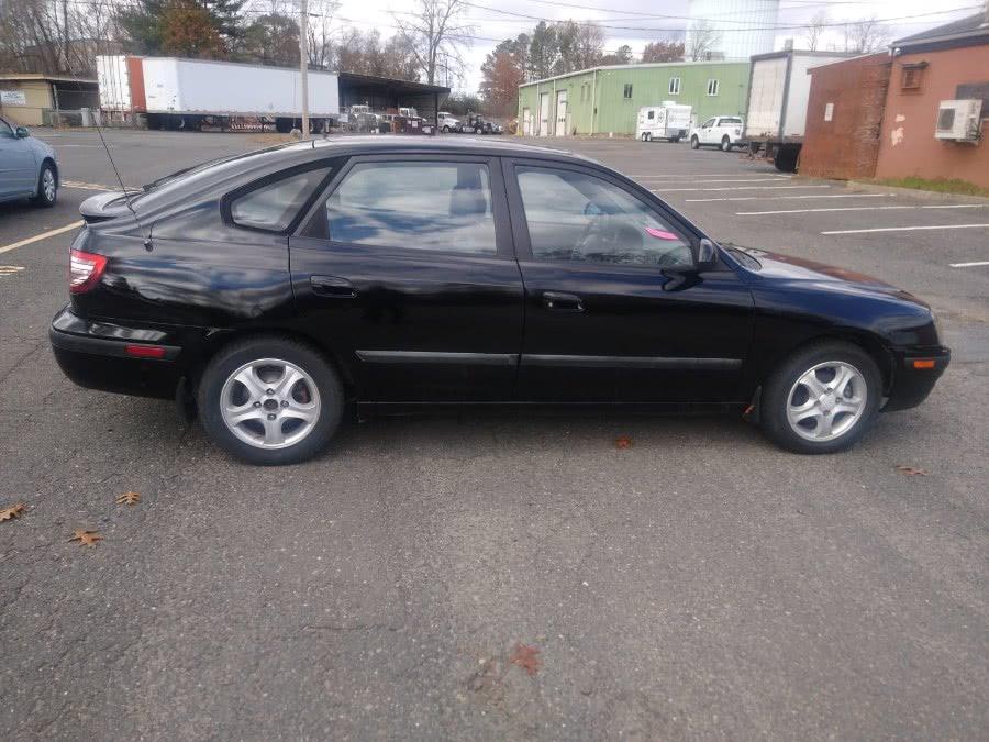 Used 2006 Hyundai Elantra in South Hadley, Massachusetts | Payless Auto Sale. South Hadley, Massachusetts