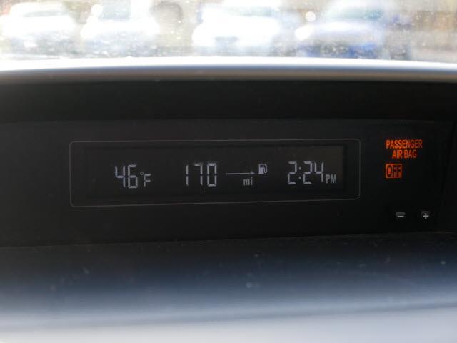 Used Subaru Impreza 2.0i 2014 | Canton Auto Exchange. Canton, Connecticut